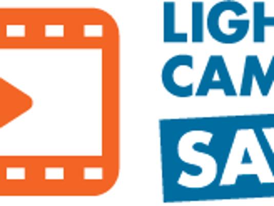 636114304190587136-LightsCameraSave-logo-color-1-.jpg