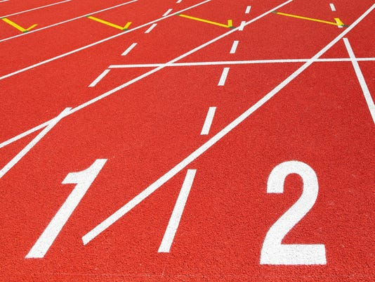 636064358661645139-track-and-field-track-lanes.jpg