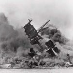 Local History: Town rumors circulate after Pearl Harbor