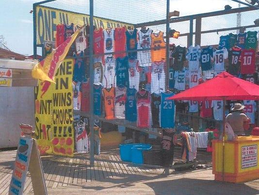 635920749617356810-counterfeit-jerseys.JPG