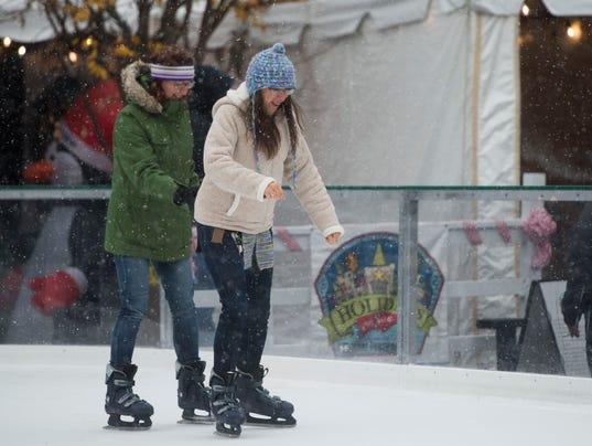 snow-125.jpg