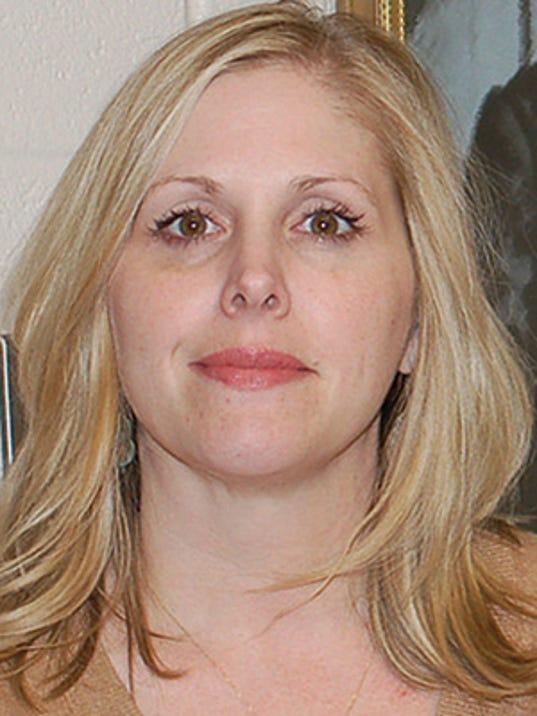 JenniferAnderson (2).jpg
