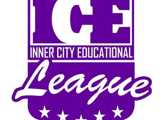 IMG_ICE_LEAGUE_LOGO_colo_1_1_CE915A2O.jpg_20141104.jpg