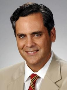 Jonathan Turley