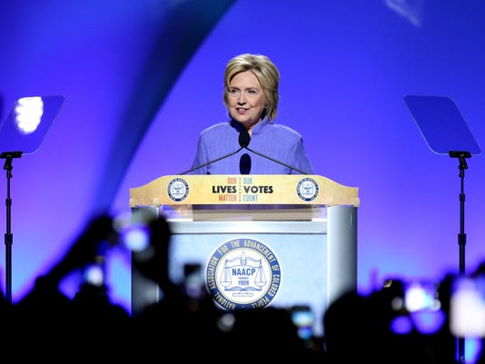 636141332313245672-clinton.naacp1.jpg