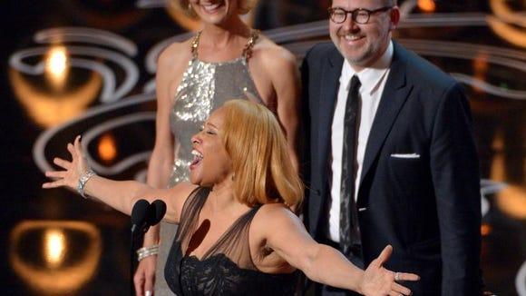 -86th Academy Awards - Show.JPEG-0a752.jpg_20140303.jpg