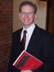 Judge Steven Rhodes 083114