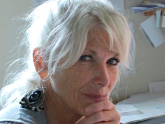 636111086517368433-Lindsay-Barrett-George-author-photo.jpg