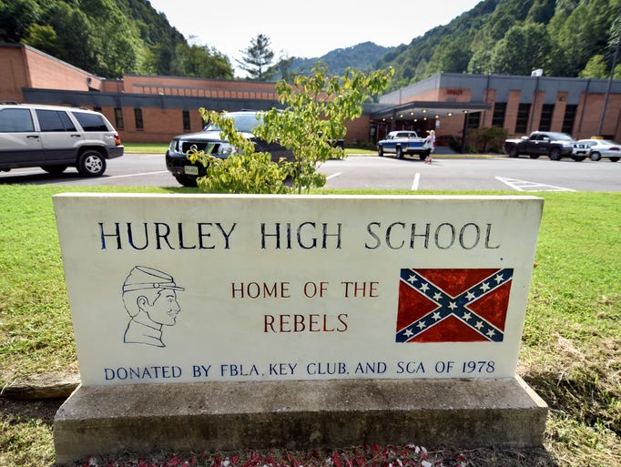 Image result for hurley high school