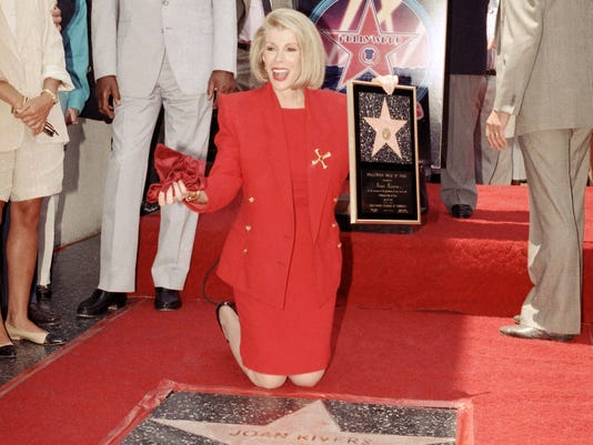 Obit Joan Rivers_Desk (2).jpg