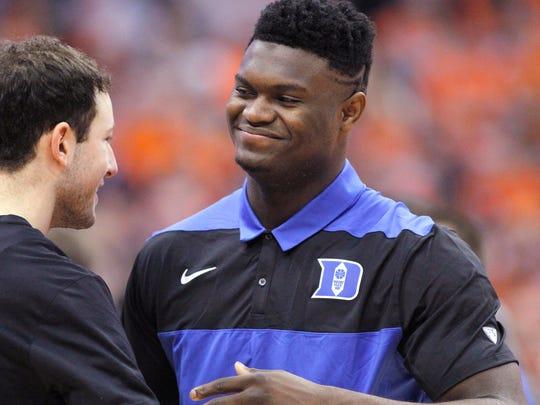 Duke_Syracuse_Basketball_47673.jpg