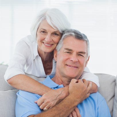 About 73 percent of older adults aged 57–64 engage in sexual activity, comparable to the rates for adults aged 18–59. And of those sexually active, 65 percent reported frequent activity, more than two to three times a month.