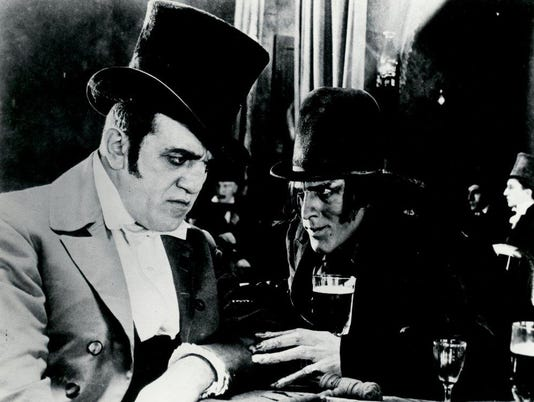 dr-jekyll-and-mr-hyde-1920-001-00n-zqd