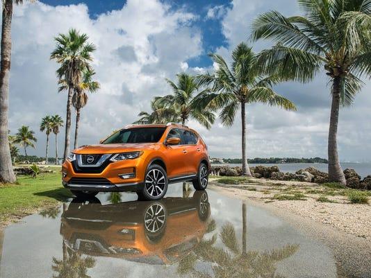 636344157995689145-2017.5-Nissan-Rogue-01.jpg