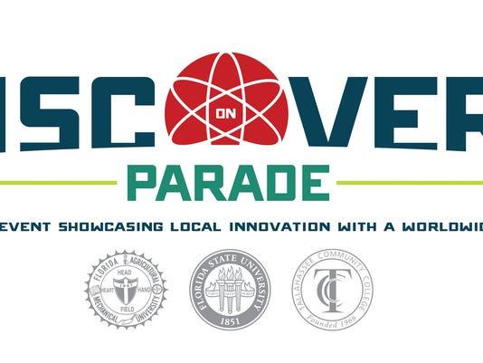 635842276183206350-Discovery-on-Parade-Wordmark.jpg