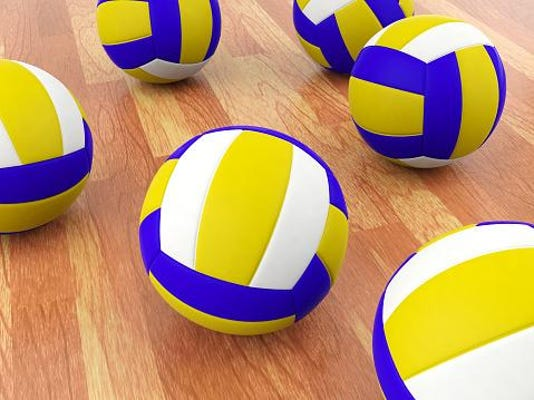 stock-volleyball-487139920