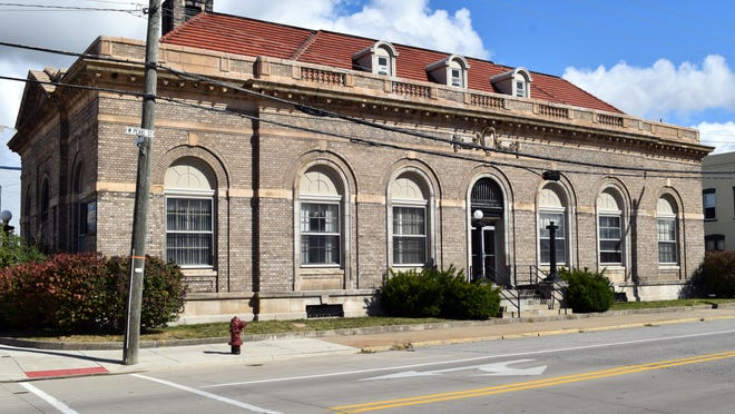 Interest has been shown in the former Kilgore Building on West Pearl.