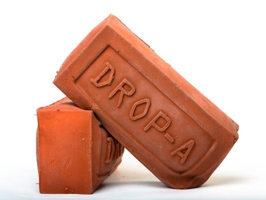 DropABrick
