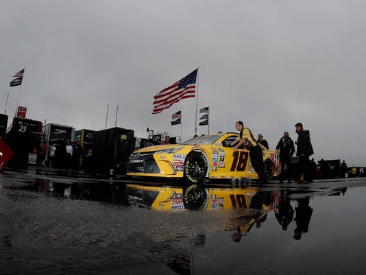 636007417734499051-NASCAR-Pocono-Auto-Ra-Heis.jpg