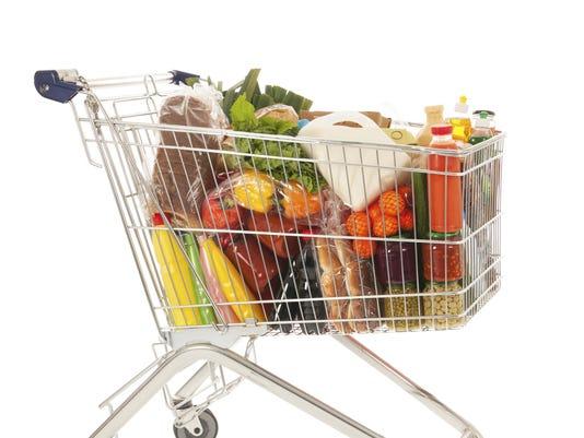 grocerycart.jpg