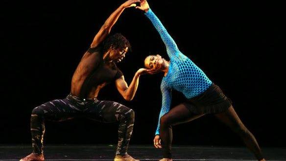 garth-fagan-dance-jan-28-2014-blog