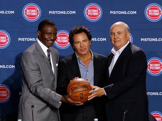Pistons_Casey_Basketball_33153.jpg