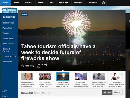 0328 web screenshot.jpg