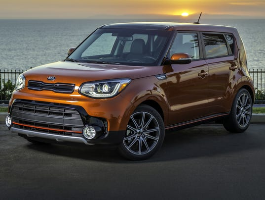 inferno color us to ftw red fall cherry for new coming snazzy black in ev choice with sale kia souls soul