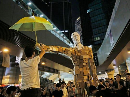 AP_Hong_Kong_Democracy_Protest