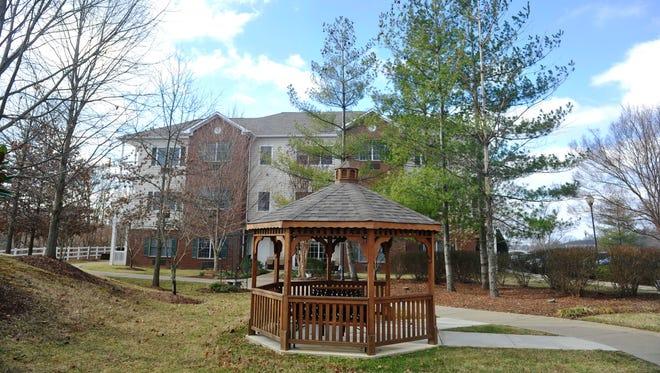 Brookdale Senior Living is launching a student loan reimbursement program.