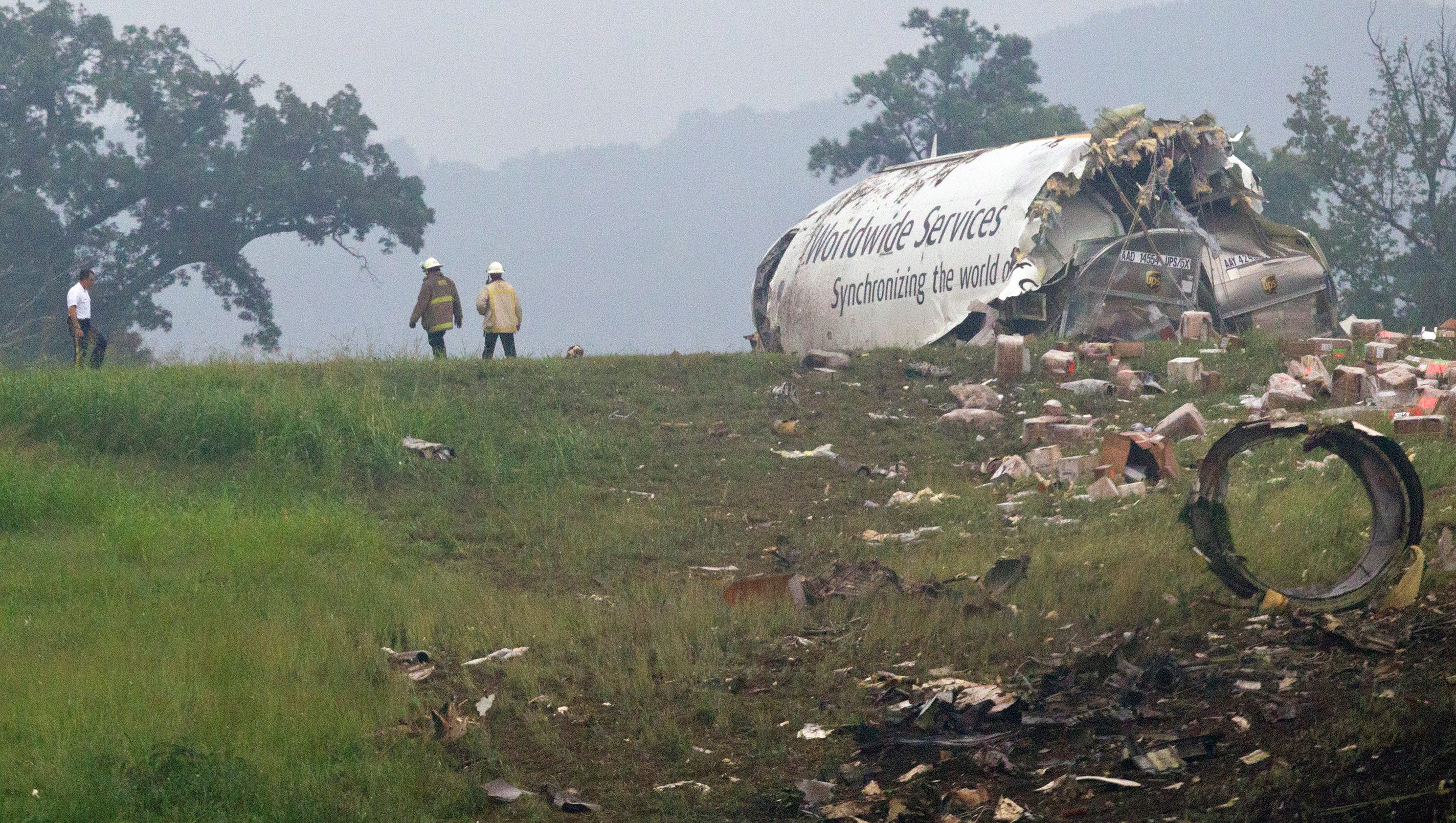 essay on the plane crash and my second life The facts surrounding the crash and potential protective factors are discussed   murder-suicide germanwings plane crash french alps 2015 protective   suicide and life-threatening behavior, 13(4), 304[88]-312[96]  (2nd ed, pp.