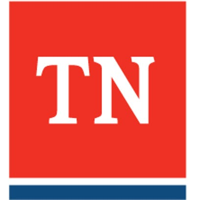 The state of Tennessee paid Nashville-based firm GS&F