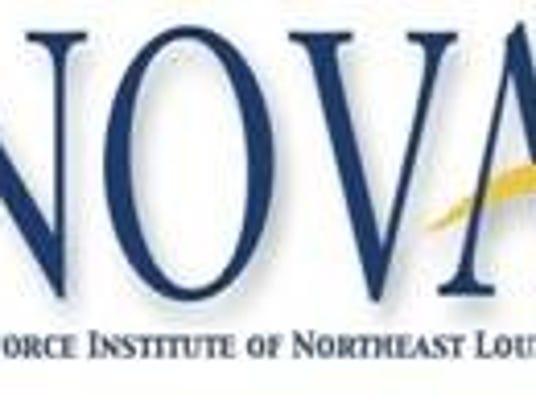 635961056898900431-NOVA-logo.jpg