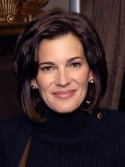 Wendy Bell