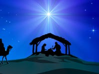 Christmas prophecy shows Bethlehem is No. 1 | Reaching to God