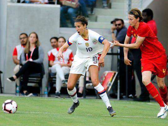 Belgium_US_Women_Soccer_33464.jpg