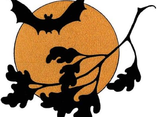 wsd.halloween-bats.jpg