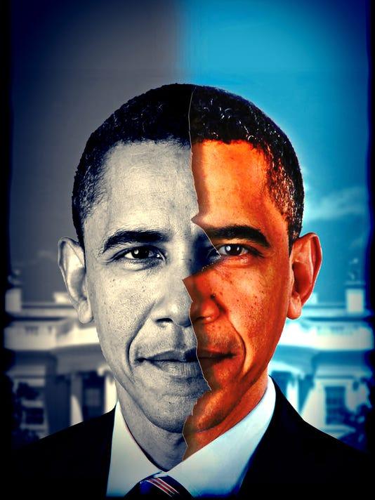 POLITICS Obama challenges.jpg