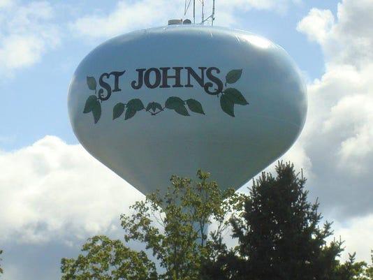 635918211039528592-City-of-St.-Johns.jpg