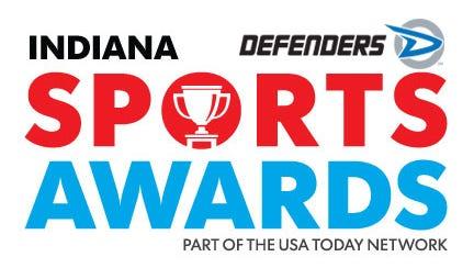 This week's Indiana Athletes of the Week, presented by Defenders.