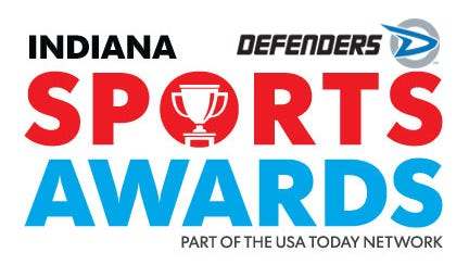 See Indiana's high school athletes of the week.