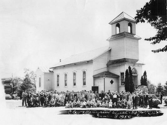 MNJ 0815 Clay Memorial Lutheran Church (2)