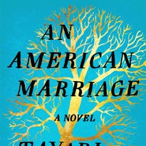 Review: New Oprah pick 'An American Marriage' is brilliant, timely