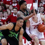 Couch: I believe Miles Bridges and here's why