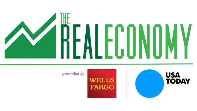 Featured Series: Real Economy