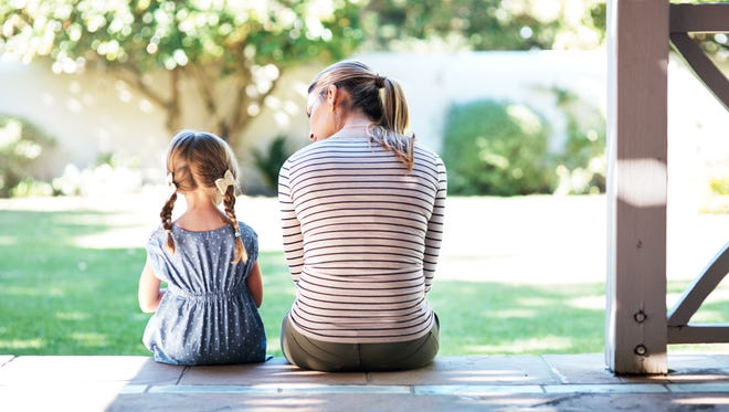 We have a lot of responsibilities as parents, but two things that top the list for many of us are our kids' safety and health.