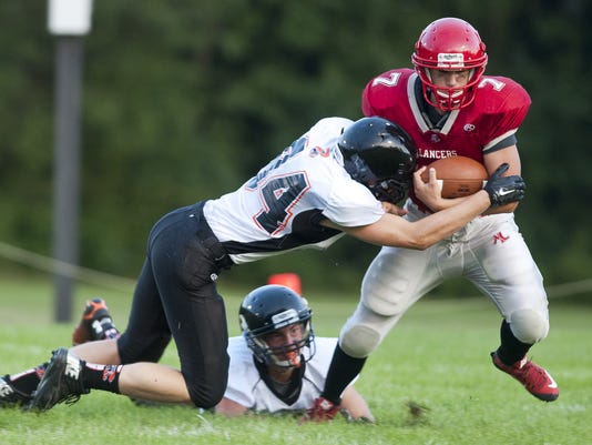 636062921841384556-8-21-15-MAN-Lutheran-Football-0009.JPG