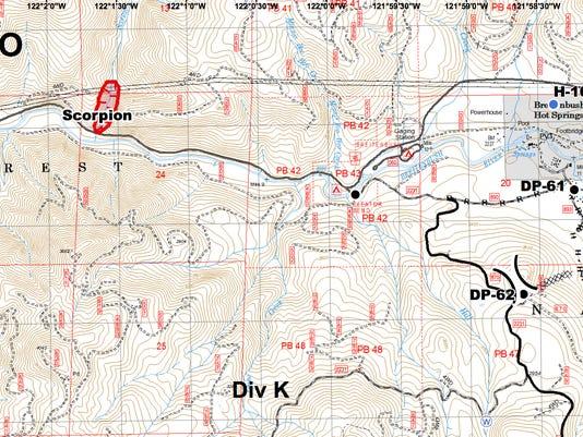 636396104426452254-Scorpion-Fire-map.jpg