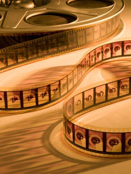 636142967722969910-classic-movie-reel.jpg