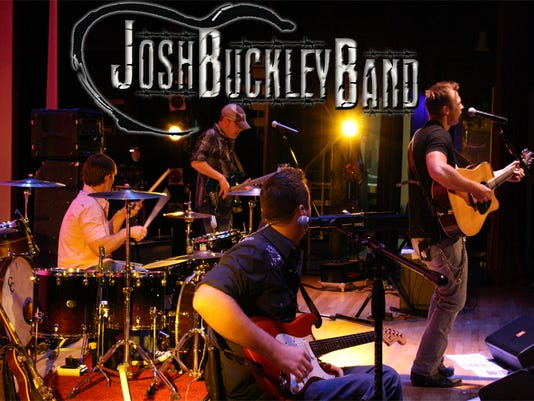 Josh_Buckley_Band_Logo.jpg